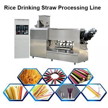 Macaroni Making Machine Shell Pasta Making Machine Spaghetti Making Machine Price Pasta Straw Machine