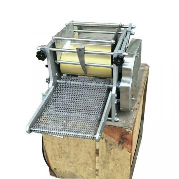 Mexican Tortillas Machine (SX)