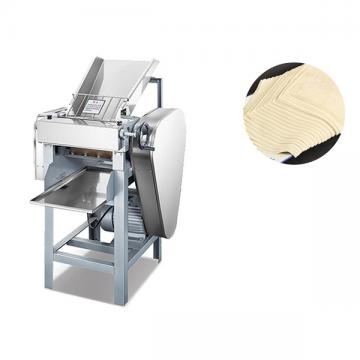 Commercial Flour Tortilla Corn Breakfast Cereal Making Machine for Sale