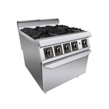 10L Single Tank Industrial Electric Deep Fat Fryer for Sale