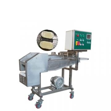 Commercial Burger Patty Press Maker Machine Tools for Sale