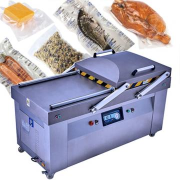 Jar Industrial Large Vacuum Sealer