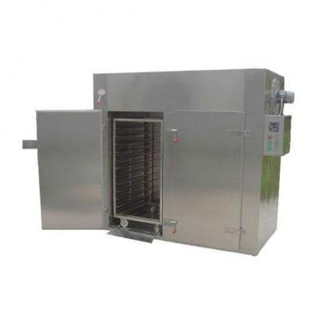 70L Stackable Drying Ice and Medical Cold Storage Cooling Box (HP-CL70E)