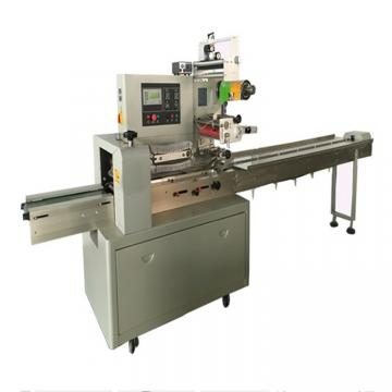 Automatic 0.5L-5L Pet Glass Bottle Sunflower Vegetable Edible Olive Cooking Oil Filling Equipment Production Line Bottling Packing Packaging Machine