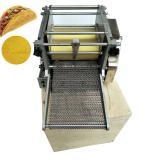Non-Stick Handmade Pancake Making Machine/Pizza Mexican Tortilla Cooking Machine