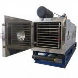Vegetable Fruit Drying Equipment